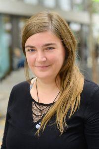 Anne-Sofie Ruckhaberle