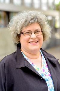Leonie Tafelmaier