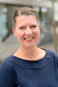Astrid Schmeel